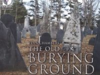 A CD of The Old Burying Ground has been released this summer on the Dorian/Sono Luminus label.