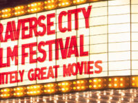 The 2016 Traverse City Film Festival will be held July 26–31.