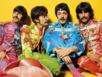 Sgt. Pepper is generally considered to represent the peak of the band's creativity, and is acknowledged by scholars and music fans alike as being among the most imaginative and culturally significant artistic products of its age.