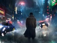 Blade Runner's long-awaited sequel, Blade Runner 2049, opened in theaters on October 6, 2017.
