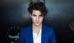 SMTD Grads Darren Criss, Benj Pasek and Justin Paul Receive Emmy Nominations.